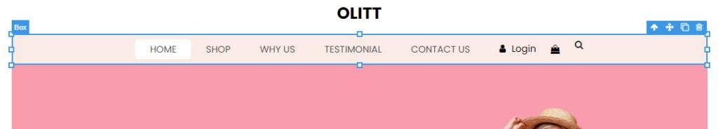 website editing tools